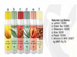 The Best Lip-Balm/Cream