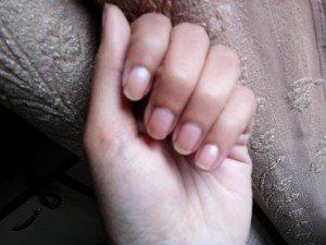 Nail Art (Design 13)