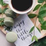 5 Surprising Ways Green Tea Fights Acne!